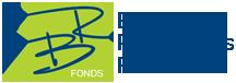Brfonds Logo