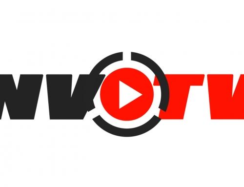 """Projekts """"NVO TV attīstība"""""""