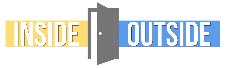 """Jaunatnes darbinieku apmācību projekts """"Inside Outside"""""""