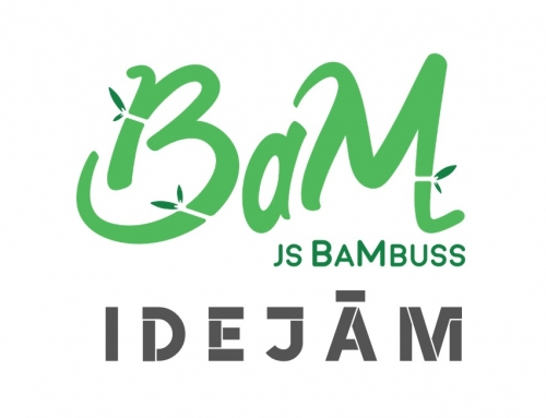 "Projekts ""BaMbuss idejām"""